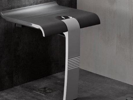 Découvrez notre nouvelle gamme Design15 !