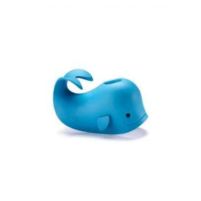 Protection mitigeur, bleu